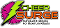 CheerSurge 2021 Registration Deposit